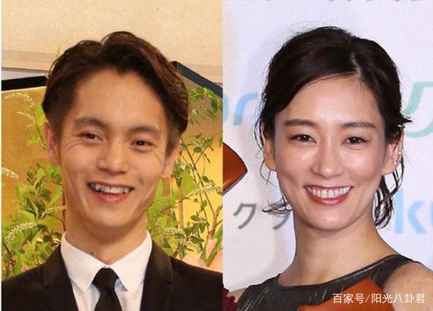 Drama ngoại tình rúng động Nhật Bản: Mỹ nam nổi tiếng lộ cuộc sống hôn nhân bí mật với tình tiết khiến netizen ngã ngửa - Ảnh 11.