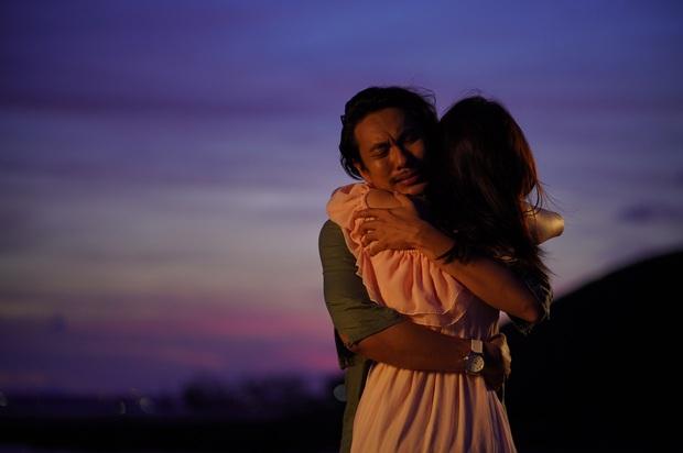 Kiều Minh Tuấn bất ngờ xuất hiện trong MV của Thái Vũ FAPtv: Ngô Kiến Huy, Trịnh Thăng Bình, AMEE... đồng loạt reaction khen ngợi! - Ảnh 5.