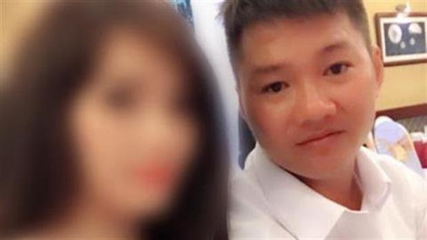 Diễn biến mới vụ chồng dùng thắt lưng bạo hành vợ dã man, ép quan hệ tình dục ở Tây Ninh - Ảnh 3.