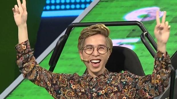 Hoạt ngôn khi live đã đành, các streamer Việt còn lấn sân showbiz với hàng loạt phát ngôn deep hơn cả ngôn tình! - Ảnh 2.