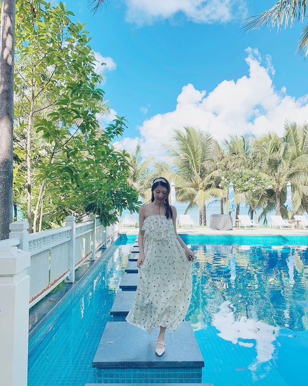 6 resort 5 sao sở hữu hồ bơi độc đáo bậc nhất đảo ngọc Phú Quốc đang có giá rẻ, giảm sâu đến không ngờ: Còn gì tuyệt hơn ngắm hoàng hôn, đắm mình trong làn nước xanh trong vắt - Ảnh 26.