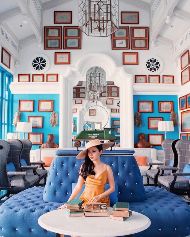 6 resort 5 sao sở hữu hồ bơi độc đáo bậc nhất đảo ngọc Phú Quốc đang có giá rẻ, giảm sâu đến không ngờ: Còn gì tuyệt hơn ngắm hoàng hôn, đắm mình trong làn nước xanh trong vắt - Ảnh 28.