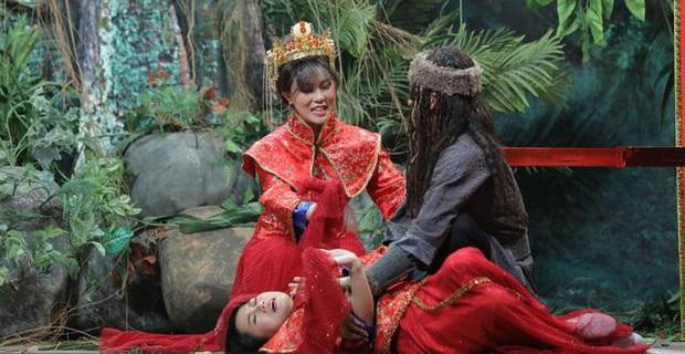 Hoạt ngôn khi live đã đành, các streamer Việt còn lấn sân showbiz với hàng loạt phát ngôn deep hơn cả ngôn tình! - Ảnh 4.