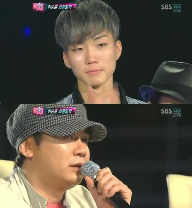 5 idol Kpop nổi tiếng trước khi debut: Ryujin (ITZY) gây chú ý khi xuất hiện cùng BTS, Jennie (BLACKPINK) collab với G-Dragon gây bão - Ảnh 1.