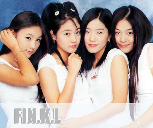 Idolgroup bán album khủng nhất lịch sử Kpop: BTS cho đến EXO, DBSK ngửi khói, TWICE thống trị mảng nữ, BLACKPINK bét bảng nhưng vẫn rất xuất sắc - Ảnh 32.