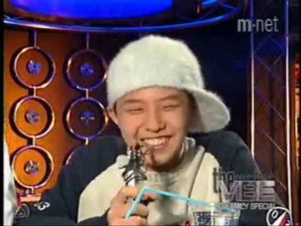 Sao Hàn thẳng thừng từ chối SM: Jisoo (BLACKPINK) không muốn phản bội YG, Jin (BTS) và Sehun (EXO) đều tưởng bị lừa đảo nhưng kết cục lại khác nhau - Ảnh 9.