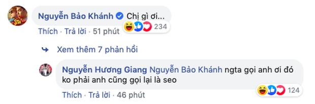 Được hỏi nếu Hương Giang mời đóng cảnh nóng MV có nhận lời không và đây là câu trả lời thẳng thắn đến choáng váng của K-ICM - Ảnh 4.