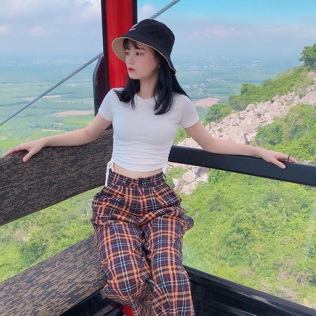 Nhà ga cáp treo đạt kỷ lục Guinness thế giới của Việt Nam: Bên trong đẹp tựa châu Âu thu nhỏ, xem ảnh sống ảo chỉ biết ngỡ ngàng - Ảnh 9.