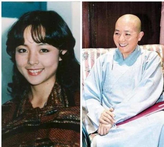 Số phận 10 Quỳnh Dao Nữ Lang nổi tiếng: Người bị cắm sừng, kẻ khổ sở khi lấy Thành Long, Hàm Hương chết thảm - Ảnh 19.