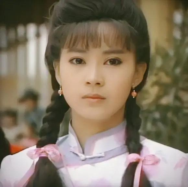 Số phận 10 Quỳnh Dao Nữ Lang nổi tiếng: Người bị cắm sừng, kẻ khổ sở khi lấy Thành Long, Hàm Hương chết thảm - Ảnh 20.