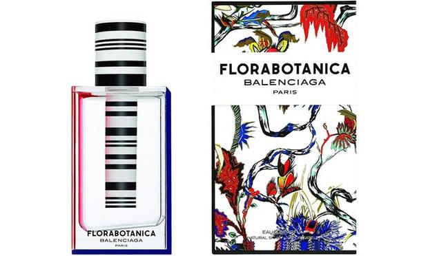 Gợi ý 10 chai nước hoa mùa Hè, mùi thơm mát hương hoa cỏ và không quá nồng - Ảnh 5.