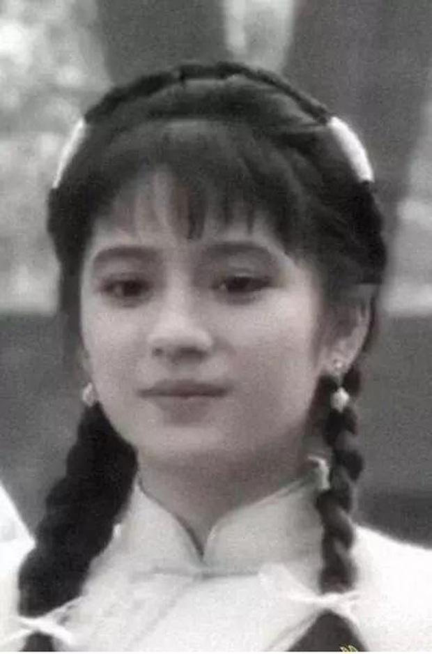 Số phận 10 Quỳnh Dao Nữ Lang nổi tiếng: Người bị cắm sừng, kẻ khổ sở khi lấy Thành Long, Hàm Hương chết thảm - Ảnh 14.