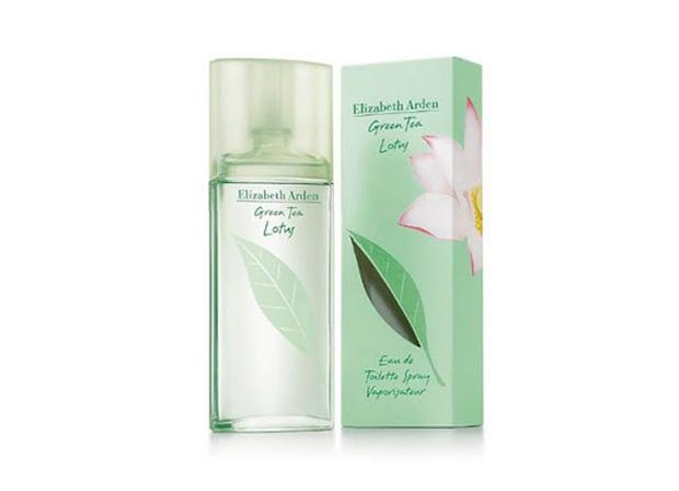 Gợi ý 10 chai nước hoa mùa Hè, mùi thơm mát hương hoa cỏ và không quá nồng - Ảnh 9.