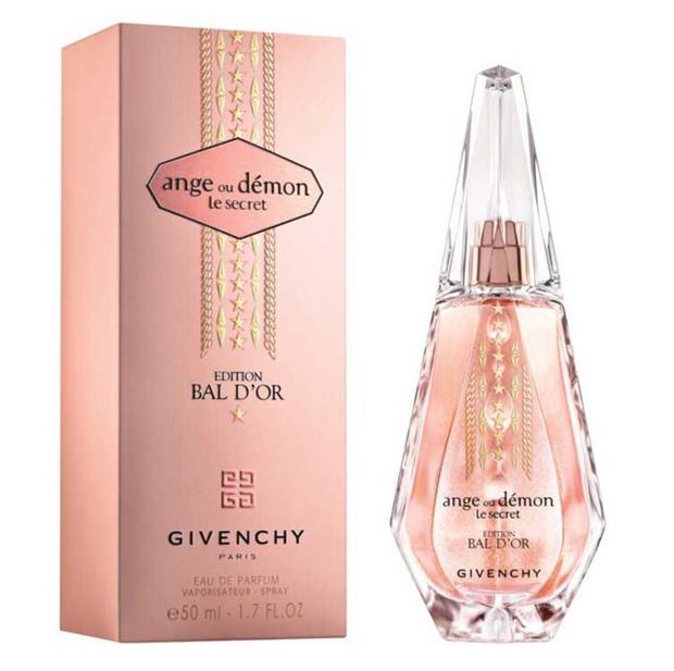 Gợi ý 10 chai nước hoa mùa Hè, mùi thơm mát hương hoa cỏ và không quá nồng - Ảnh 10.