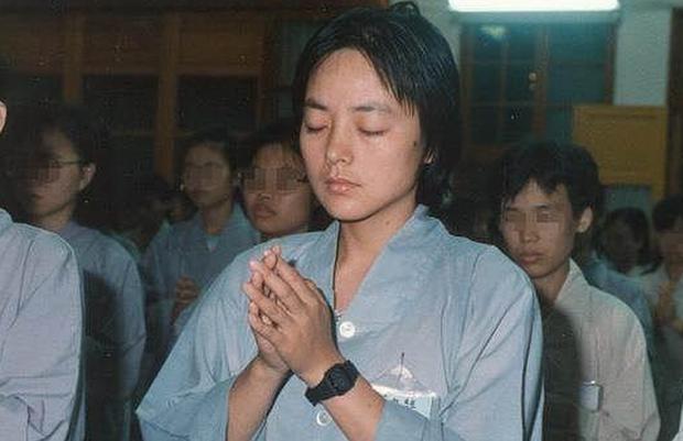 Số phận 10 Quỳnh Dao Nữ Lang nổi tiếng: Người bị cắm sừng, kẻ khổ sở khi lấy Thành Long, Hàm Hương chết thảm - Ảnh 18.