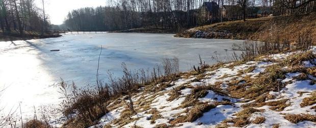 Tìm ra lý do thực sự đằng sau vụ tràn dầu khiến con sông ở Bắc Cực nhuộm máu, và hung thủ là thứ mà bạn sẽ không ngờ tới - Ảnh 2.
