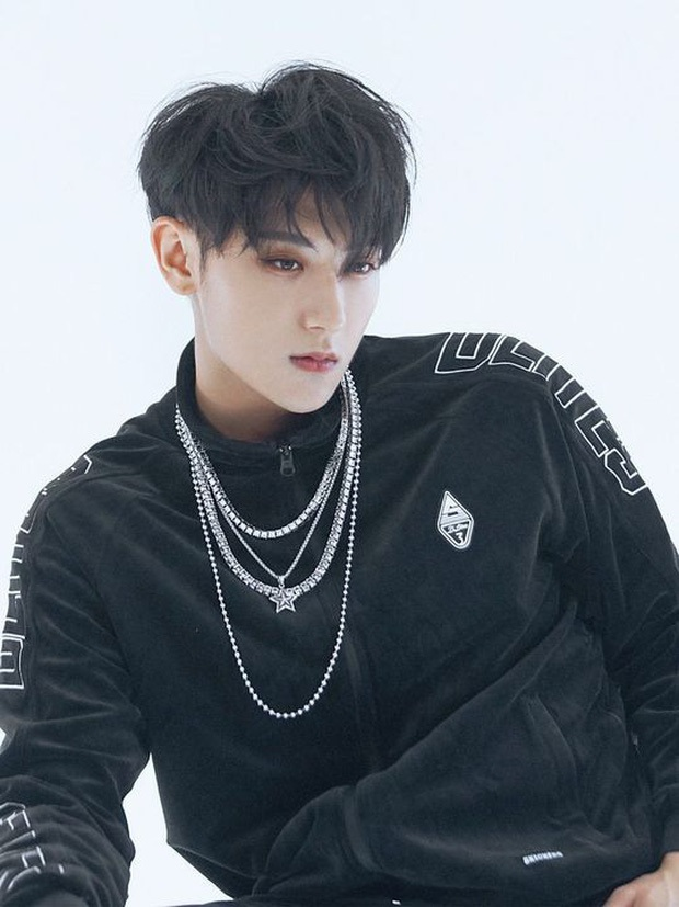 Những idol lạ lùng của Kpop: Từ chối debut, mặc cho người khác tranh nhau đến sứt đầu mẻ trán - Ảnh 3.