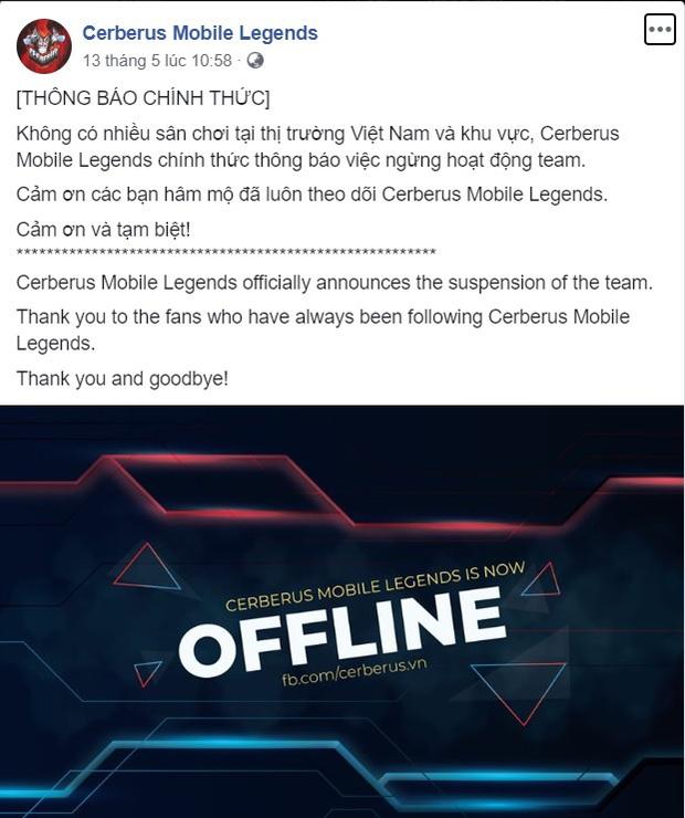 YouTuber Tốp Mỡ lên tiếng bóc phốt Mobile Legends: Bang Bang không tổ chức giải đấu, cộng đồng tranh cãi 9 người 10 ý - Ảnh 2.