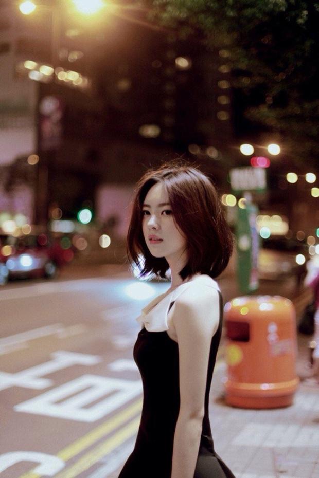 Sao Hàn thẳng thừng từ chối SM: Jisoo (BLACKPINK) không muốn phản bội YG, Jin (BTS) và Sehun (EXO) đều tưởng bị lừa đảo nhưng kết cục lại khác nhau - Ảnh 16.