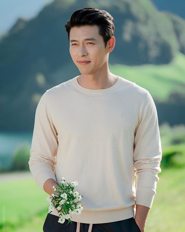 Chiêm tinh soi cặp đôi Hyun Bin - Son Ye Jin: Đằng trai có thể thay đổi đằng gái, nhưng liệu có đến được với nhau? - Ảnh 3.