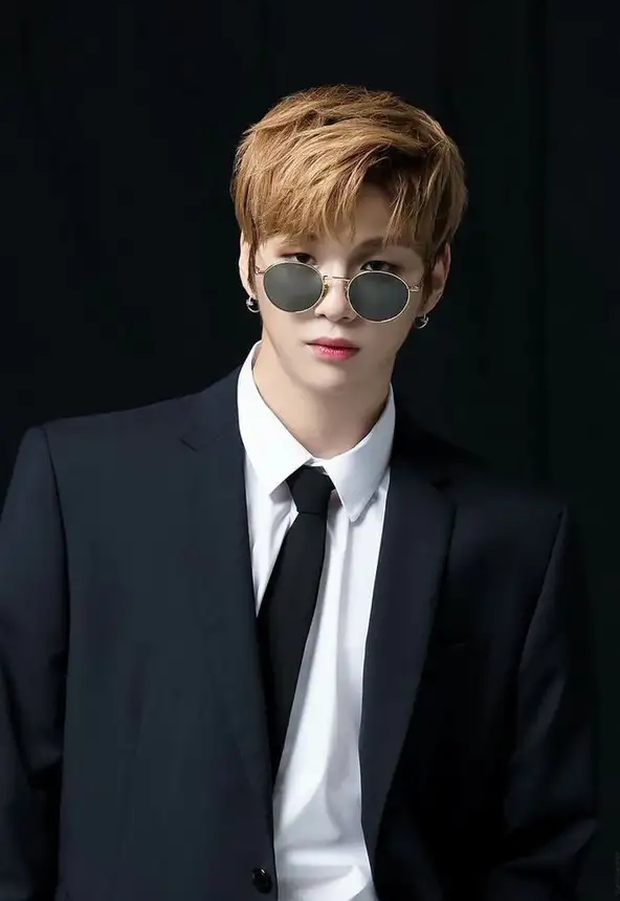 Cả MXH nháo nhào đòi làm ở công ty giải trí do chính idol kiêm CEO Kang Daniel sáng lập nhờ chi tiết đơn giản nhưng hấp dẫn - Ảnh 9.