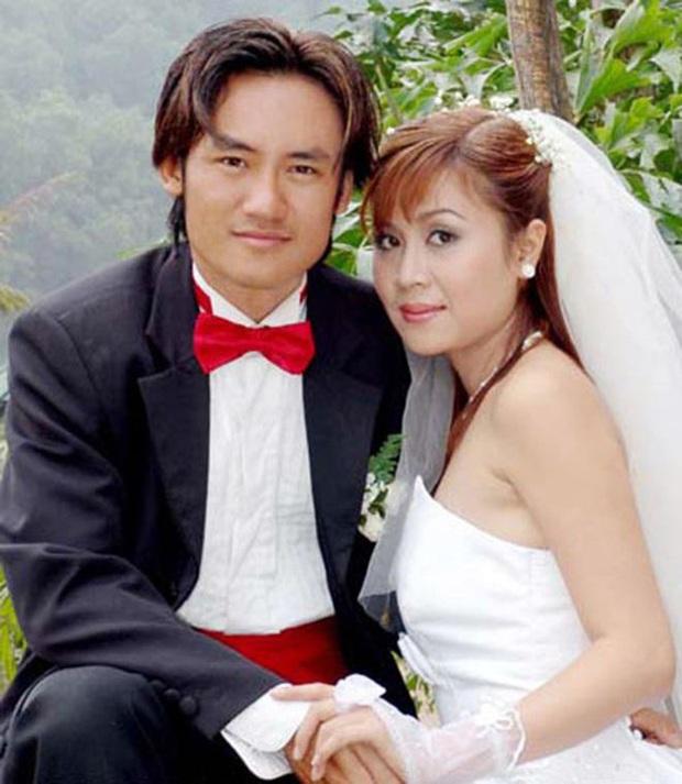 Dính tin đồn đã ly hôn, Lưu Thiên Hương làm rõ thực hư và dằn mặt luôn kẻ tung tin chỉ bằng 1 câu nói - Ảnh 3.