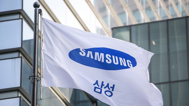Samsung nín thở chờ phán quyết của tòa với Phó chủ tịch Lee: Danh tiếng tập đoàn và ngôi vị thái tử đang lung lay giữa lúc khó khăn trùng trùng - Ảnh 2.