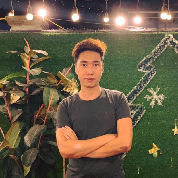 Độc quyền: Phỏng vấn game thủ sở hữu nhân phẩm siêu cấp, người Việt đầu tiên được chơi LMHT Tốc Chiến - Ảnh 1.