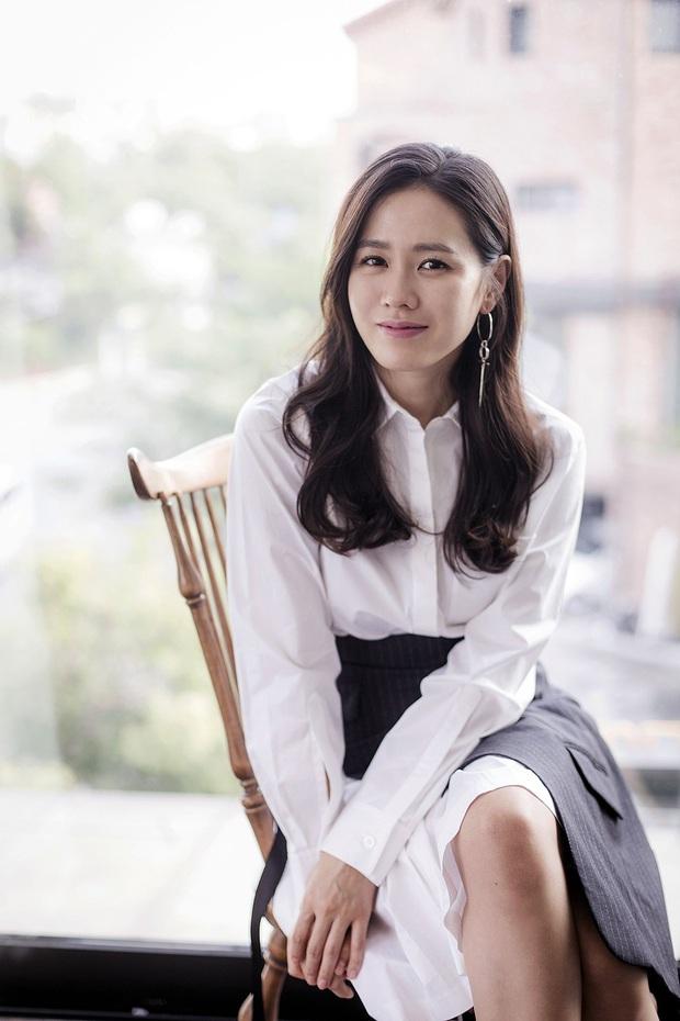 Chiêm tinh soi cặp đôi Hyun Bin - Son Ye Jin: Đằng trai có thể thay đổi đằng gái, nhưng liệu có đến được với nhau? - Ảnh 4.