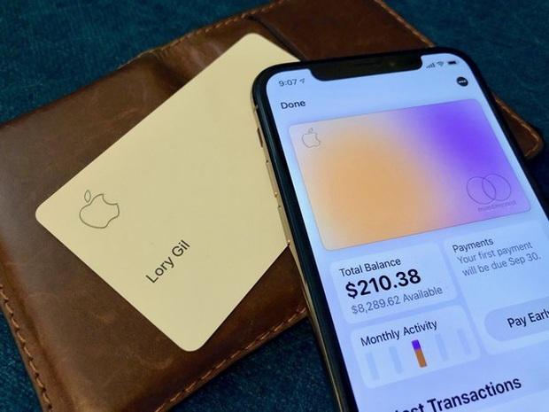 Apple sẽ cho phép người dùng mua trả góp iPad, máy tính Mac và AirPods lãi suất 0% - Ảnh 1.