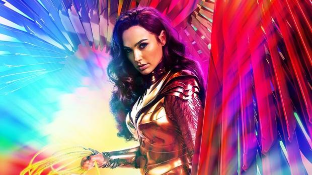 Siêu phẩm Tenet bất ngờ dời lịch chiếu, đẩy Wonder Woman vào thế đối đầu Black Widow ngoài rạp? - Ảnh 3.