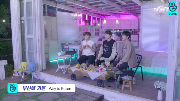 Bộ ba K.R.Y chính thức tung album đầu tay, tiết lộ phản ứng của Siwon và các thành viên Super Junior khi trở lại sau 14 năm debut - Ảnh 11.