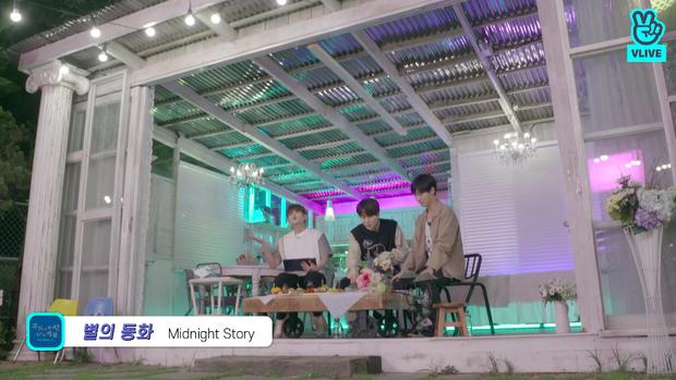 Bộ ba K.R.Y chính thức tung album đầu tay, tiết lộ phản ứng của Siwon và các thành viên Super Junior khi trở lại sau 14 năm debut - Ảnh 12.