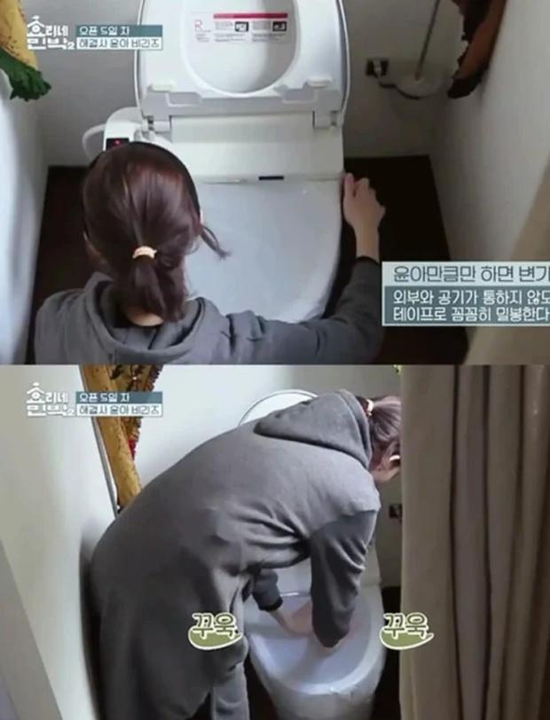 Lý giải hiện tượng Kbiz Yoona: 13 năm vẫn đứng đầu top sao đắt giá, mỹ nhân hiếm hoi diện kiến Tổng thống, có gì mà hot đến vậy? - Ảnh 7.