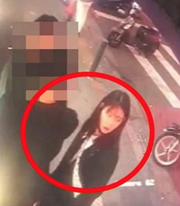 Nóng: Người mẫu khiếm thính nổi tiếng từ show thực tế của Lee Hyori bị đánh dã man trên đường, lý do đằng sau gây phẫn nộ - Ảnh 3.
