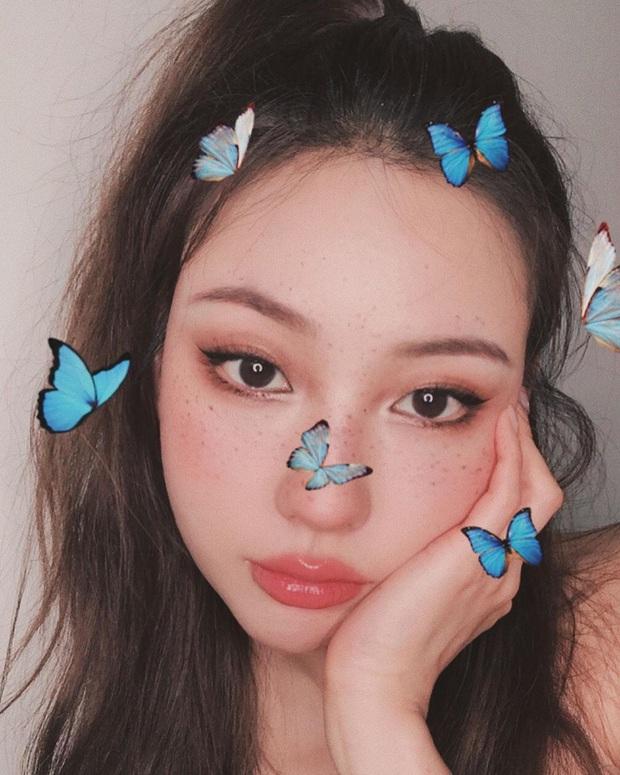 5 xu hướng makeup hot hit nhất hè này, kiểu nào cũng hack nhan sắc xinh lồng lộn như chụp ảnh filter chị em khó lòng không mê - Ảnh 8.