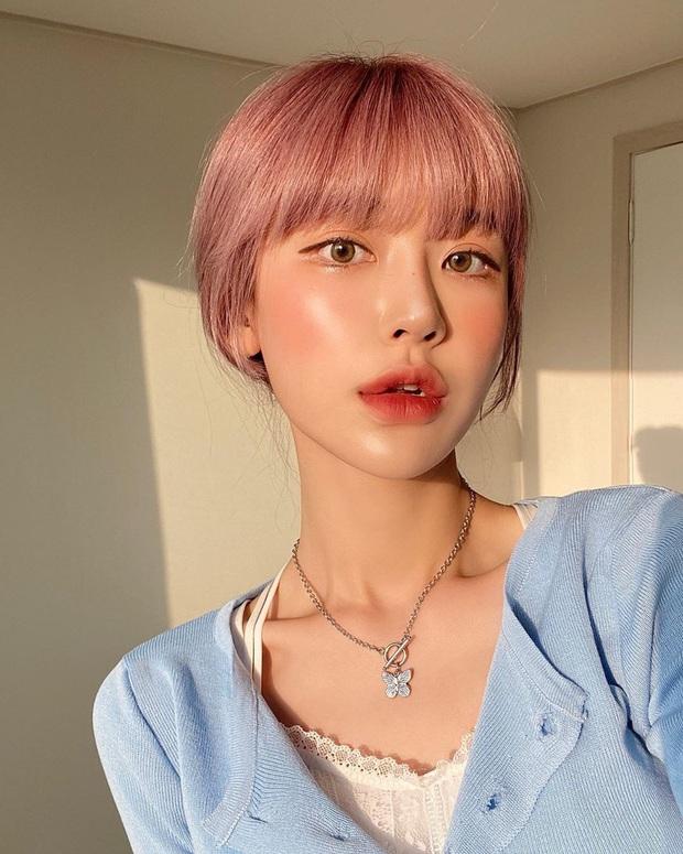 5 xu hướng makeup hot hit nhất hè này, kiểu nào cũng hack nhan sắc xinh lồng lộn như chụp ảnh filter chị em khó lòng không mê - Ảnh 5.