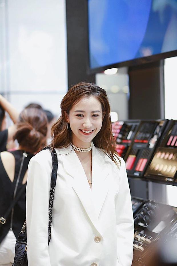 Nữ chính Người ấy là ai được khen xinh giống Yoona (SNSD) nhưng lại bị makeup dìm hàng: Nhìn tóc mà tức á - Ảnh 6.