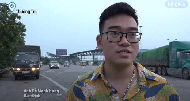 Người dân Hà Nội đốt rơm rạ khói bay mù mịt giữa cái nóng gần 40 độ, khiến không khí ngày càng ô nhiễm - Ảnh 8.
