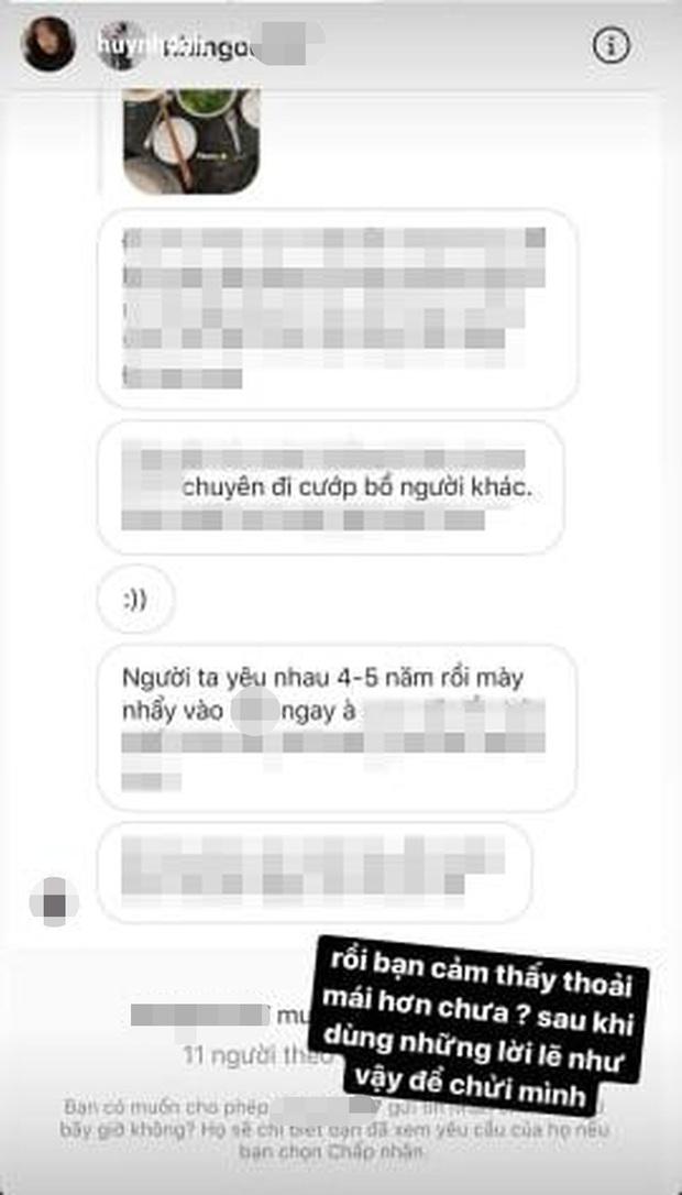 Yêu Quang Hải, Huỳnh Anh có đang ổn không? - Ảnh 18.