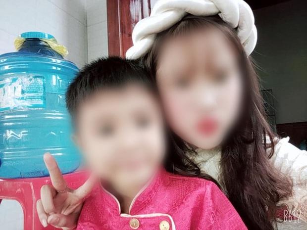 Vụ cháu bé 5 tuổi mất tích ở Nghệ An: Gia đình bàng hoàng phát hiện con đã tử vong trong nhà hoang, 2 tay bị trói - Ảnh 1.