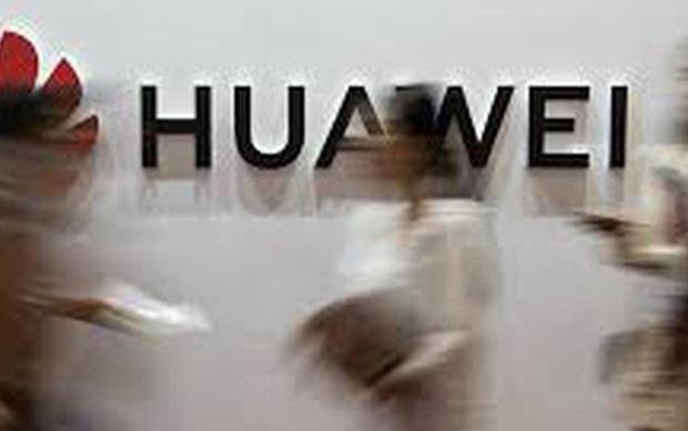 2 năm định mệnh, giấc mơ thống lĩnh thị phần smartphone của Huawei bị ông Trump vùi dập như thế nào? - Ảnh 1.