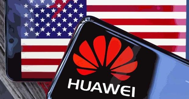 2 năm định mệnh, giấc mơ thống lĩnh thị phần smartphone của Huawei bị ông Trump vùi dập như thế nào? - Ảnh 2.