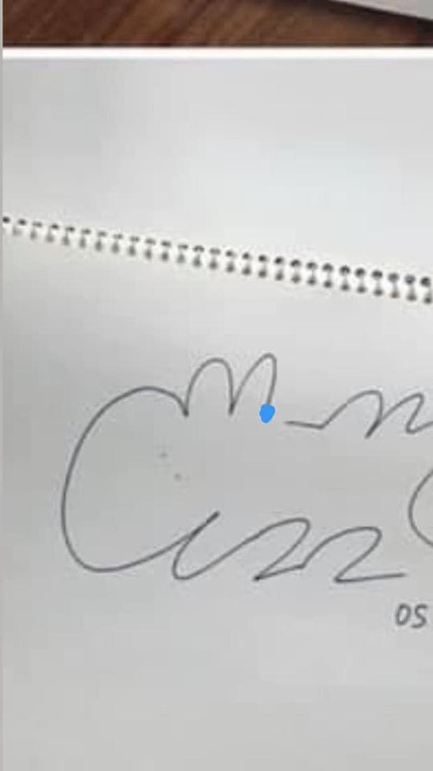 Giải ngố ý nghĩa tên INGAME của team T1: Canna là wibu chúa, Faker không hổ danh trùm cuối - Ảnh 3.