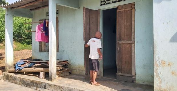 """Nghệ An: Sau khi nhận tiền hỗ trợ COVID-19, hơn 60 hộ ở một xóm bỗng dưng """"thoát nghèo"""" - Ảnh 3."""