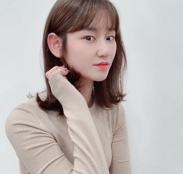 Nóng: Người mẫu khiếm thính nổi tiếng từ show thực tế của Lee Hyori bị đánh dã man trên đường, lý do đằng sau gây phẫn nộ - Ảnh 7.