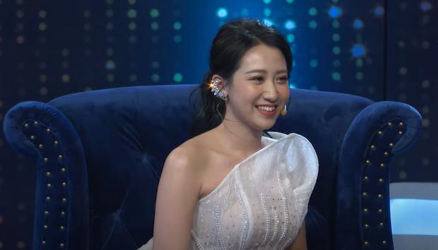 Nữ chính Người ấy là ai được khen xinh giống Yoona (SNSD) nhưng lại bị makeup dìm hàng: Nhìn tóc mà tức á - Ảnh 3.