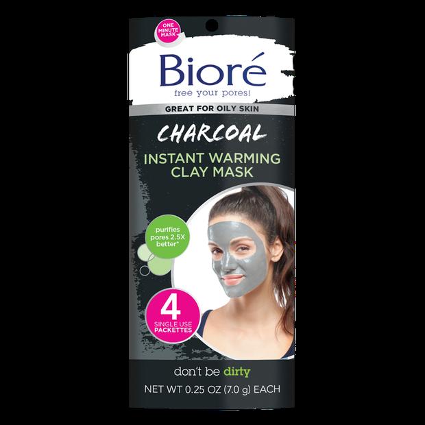7 loại mặt nạ bình dân được bác sĩ khen hết lời: Loại hút sạch khít lỗ chân lông, loại làm da căng bóng 24 giờ - Ảnh 7.