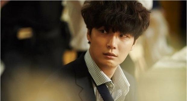 Sau trào lưu ung thư, truyền hình Hàn bắt trend làm phim đề tài tâm thần từ Tầng Lớp Itaewon đến Điên Thì Có Sao - Ảnh 4.