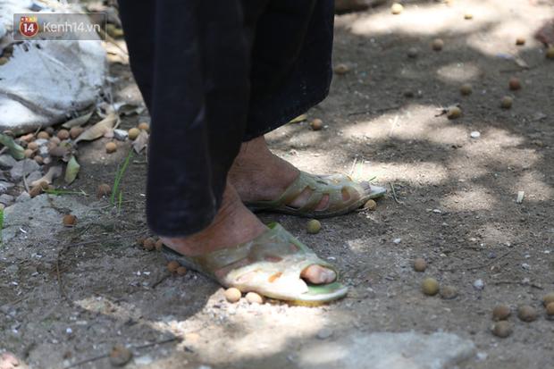 """Cụ bà gần 90 tuổi ở Hà Nội hàng ngày đi cấy, đan lưới làm thú vui tao nhã: """"Các cháu chưa chắc đã khoẻ bằng tôi"""" - Ảnh 4."""